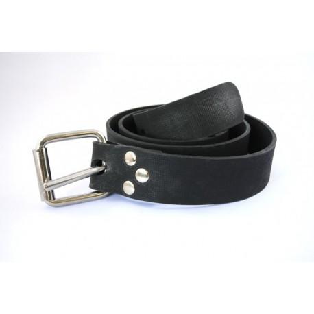 Cinturón EPSEALON Marsellesa Elástico