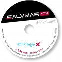 Cabo SALVIMAR Climax 1.25mm 50m