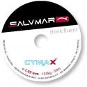 Hilo SALVIMAR Climax 1.25mm 50m
