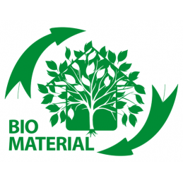 Saco EPSEALON 90L SAILORS