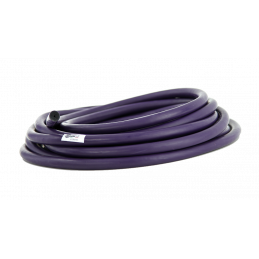 Dyneema EPSEALON ULTIMATE YELLOW