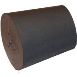 Sealant for Barrel 28mm