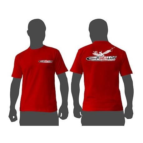 T-shirt JB ESCLAPEZ