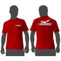 T-shirt EPSEALON
