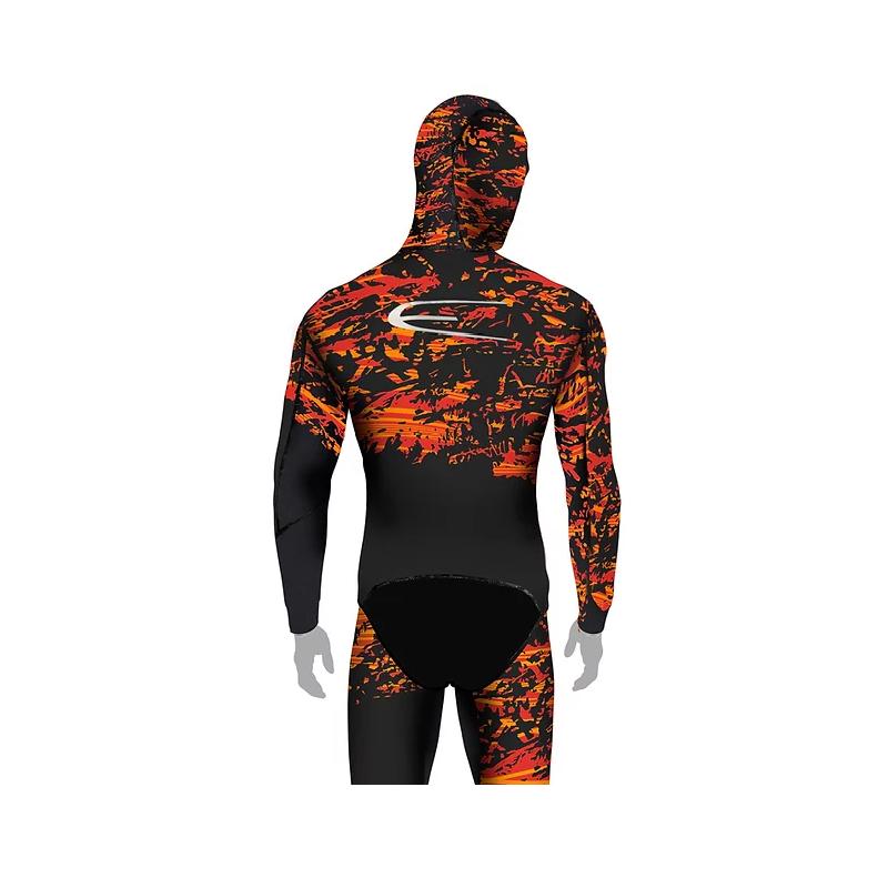 Elástico 17.5mm PRIMELINE