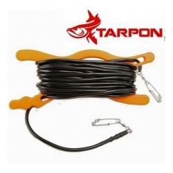 Enrolador TARPON
