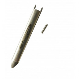 Gloves SALVIMAR DY-MAX