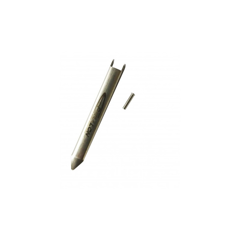 Guantes SALVIMAR DY-MAX