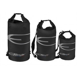 EPSEALON SAILORS BAG
