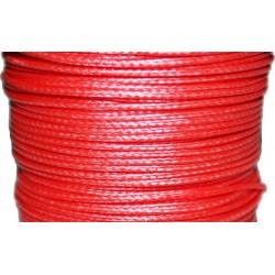 Cable DYNEEMA 2mm para Varilla 410kg