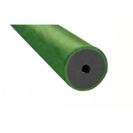 Elástico SALVIMAR Acid Green A-Boost 16mm