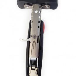 Wetsuit TARPON BLUESKIN 3mm