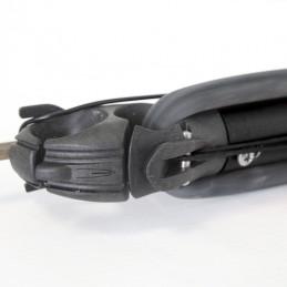 Wetsuit TARPON BLUESKIN 5mm
