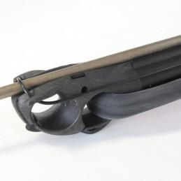 Wetsuit TARPON BLUESKIN 1.5mm