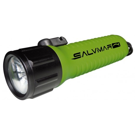 Torch Salvimar LECOLED