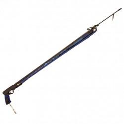 ROB ALLEN TUNA ROLLER GUN 110cm