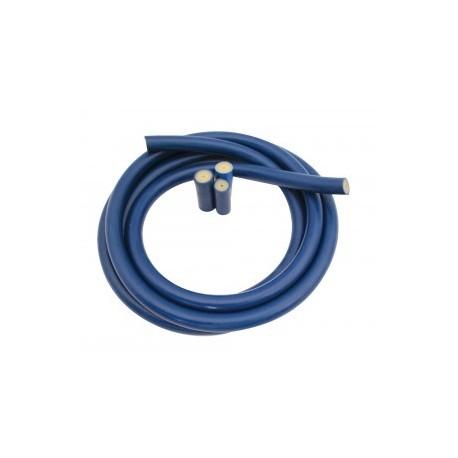 Elástico ROB ALLEN 14mm