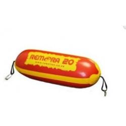 ROB ALLEN REMORA 20L Inflatable Float