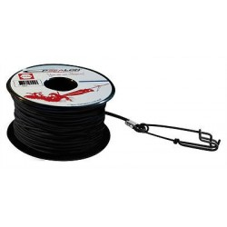 EPSEALON wire to amortize the Buoy (15m)