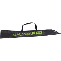Ponteira Destacável SPEARMASTER para Arpão 7.5mm