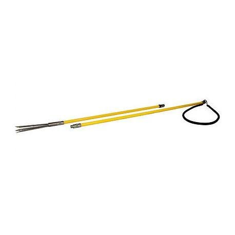 Pole Spear EPSEALON Amarillo