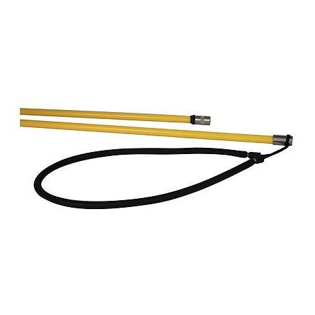 Elástico EPSEALON para Pole Spear
