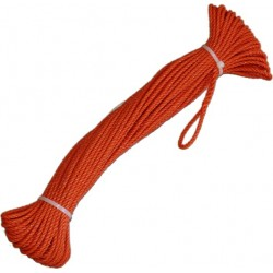 SPEARMASTER ORANGE Float Cable