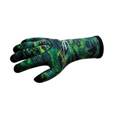 Luvas EPSEALON Green Fusion 3mm