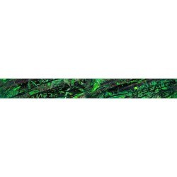 Adhesivo EPSEALON GREEN FUSION