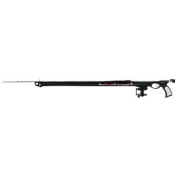 Arma Epsealon Striker Black...