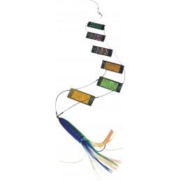 SPEARMASTER Ladder Flasher