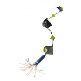 SPEARMASTER Spiral Flasher