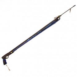 Wishbone T-Tool