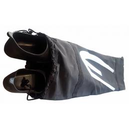 Epsealon Fins Bag