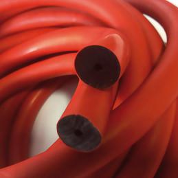 Goma Epsealon Firestorm 16mm