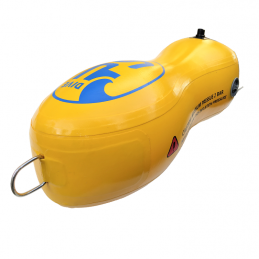 30L PS-dive High Pressure...
