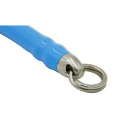 Plastic Blades Esclapez MAGNUM POWER MAX