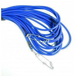Neptonics Bluewater Pro...