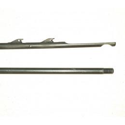"""Spearmaster 8mm 5/16"""" UNF..."""