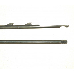 Varilla Spearmaster 8mm...