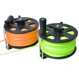 Neptonics 1000lb 2mm Green...