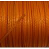 Arpão Esclapez Taitiano 6mm