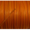 Esclapez Tahitian Shaft 6mm