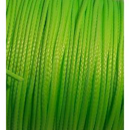 Neptonics 1000lb (450kg) 1.8mm Green Spectra Line
