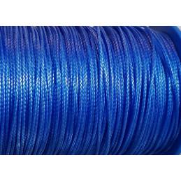 Dyneema 2mm Suave Azul (420kg)