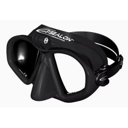 Epsealon Mask SeaQuest Motion