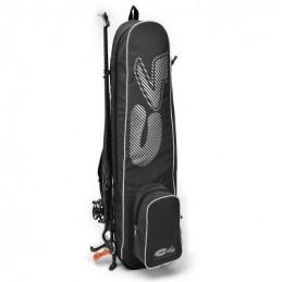 C4 Volare Spearfishing Bag
