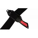 MVD Roller Muzzle