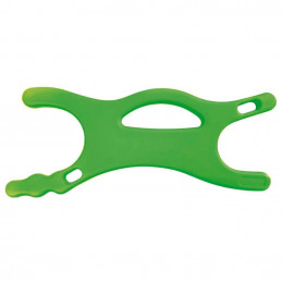 Enrolador Epsealon Acid Green