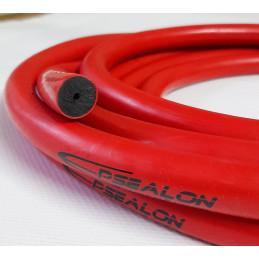 Rubber  Epsealon Firestorm 16mm